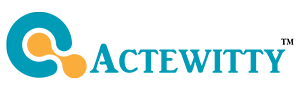 Actewitty